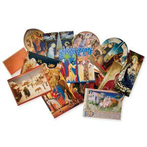 Catholic Collection