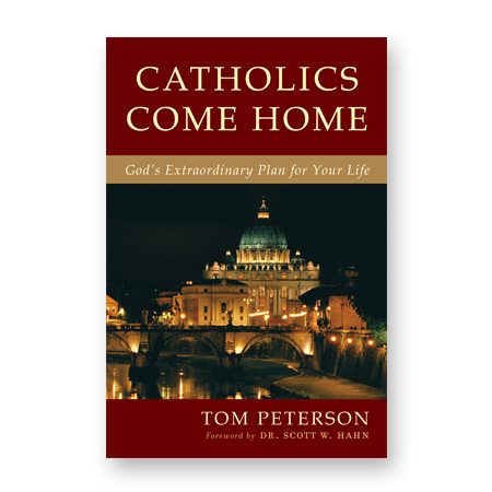 Catholics Come Home