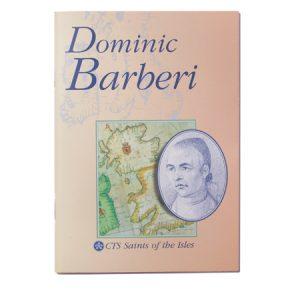 Dominic Barberi
