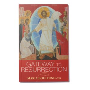 Gateway to Resurrection