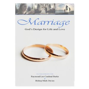Marriage God's Design for Life and Love