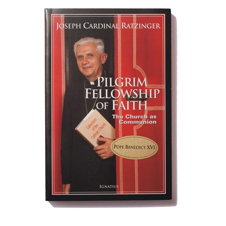 Pilgrim Fellowship of Faith