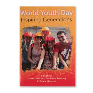 World Youth Day: Inspiring Generations