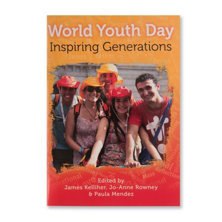 World Youth Day: Inspiring Generations