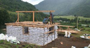 Gifts of Faith - Help Build a Church or Chapel