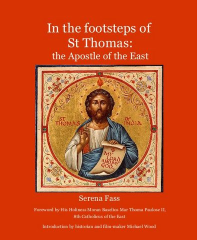 Aid To The Church In Need In The Footsteps Of St Thomas