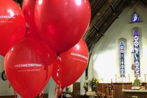 St Osmund Gainford Ordinariate Community