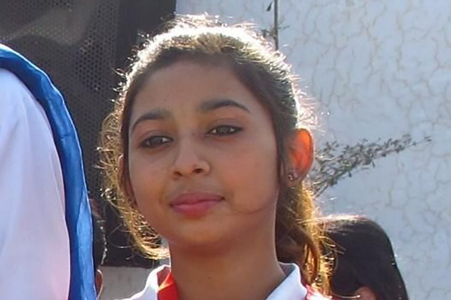 With image of Maira Shahbaz (© Aid to the Church in Need)